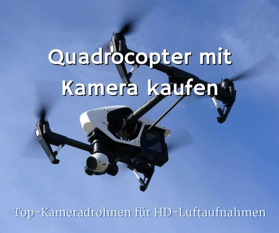 quadrocopter mit kamera kaufen top kameradrohnen f r hd. Black Bedroom Furniture Sets. Home Design Ideas