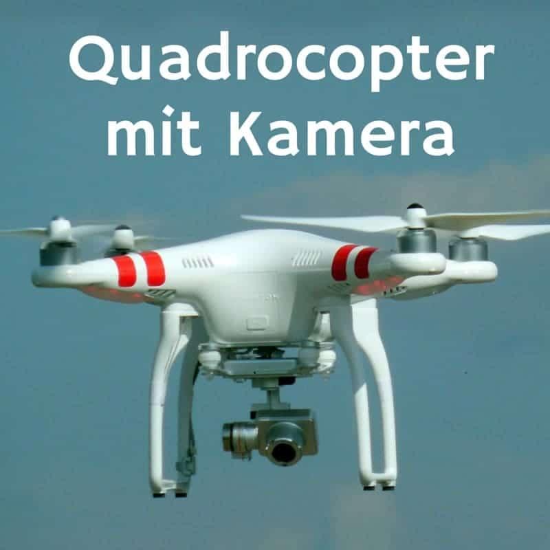 quadrocopter mit kamera kaufen top kameradrohnen f r hd. Black Bedroom Furniture Sets. Home Design Ideas