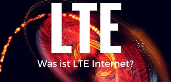 the long term evolution lte Lte training, long term evolution (lte) training courses by tonex cover all the related technologies required to plan an evolution path for lte networks.